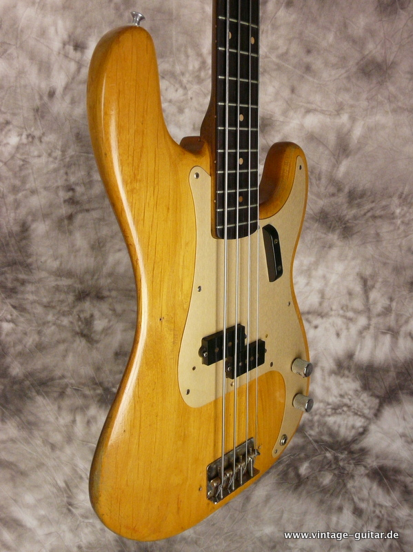 img/vintage/2591/Fender_Precision_Bass_1959_stripped-012.JPG