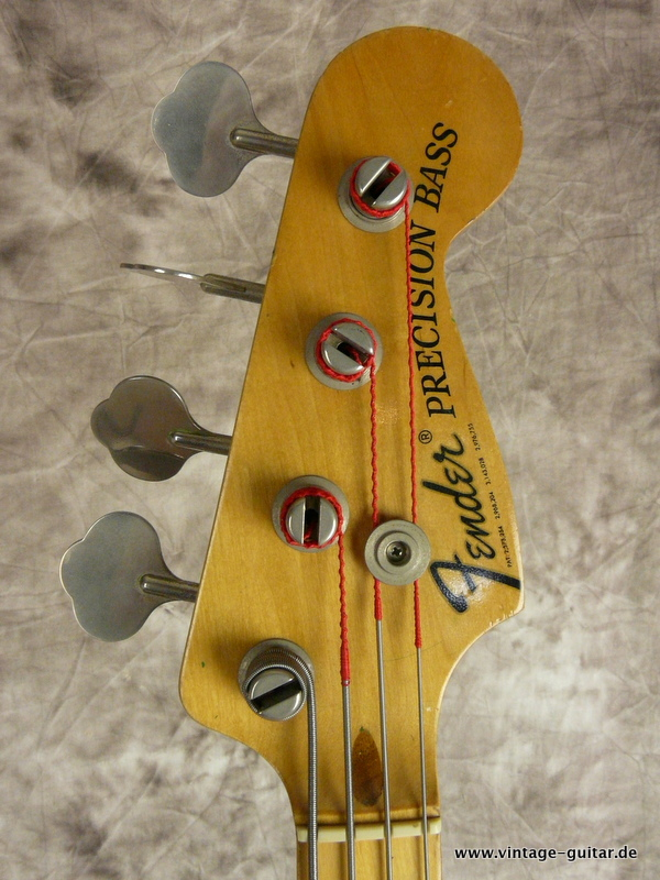 img/vintage/2604/Fender-Precision-Bass-1975-candy-aplle-red-009.JPG