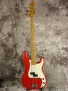 Musterbild Fender-Precision-Bass-1975-candy-aplle-red-001.JPG