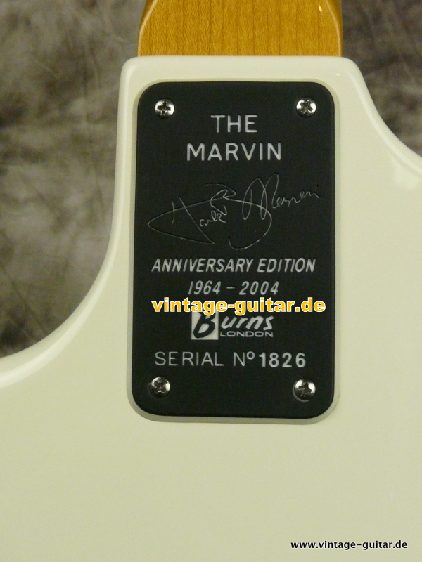 img/vintage/2614/Burns-The-Marvin-1964-2004-limited-edition-2004-012.JPG
