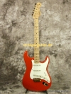 Musterbild Fender_Stratocaster_Shadow-1959-limited-edition-1999-001.JPG