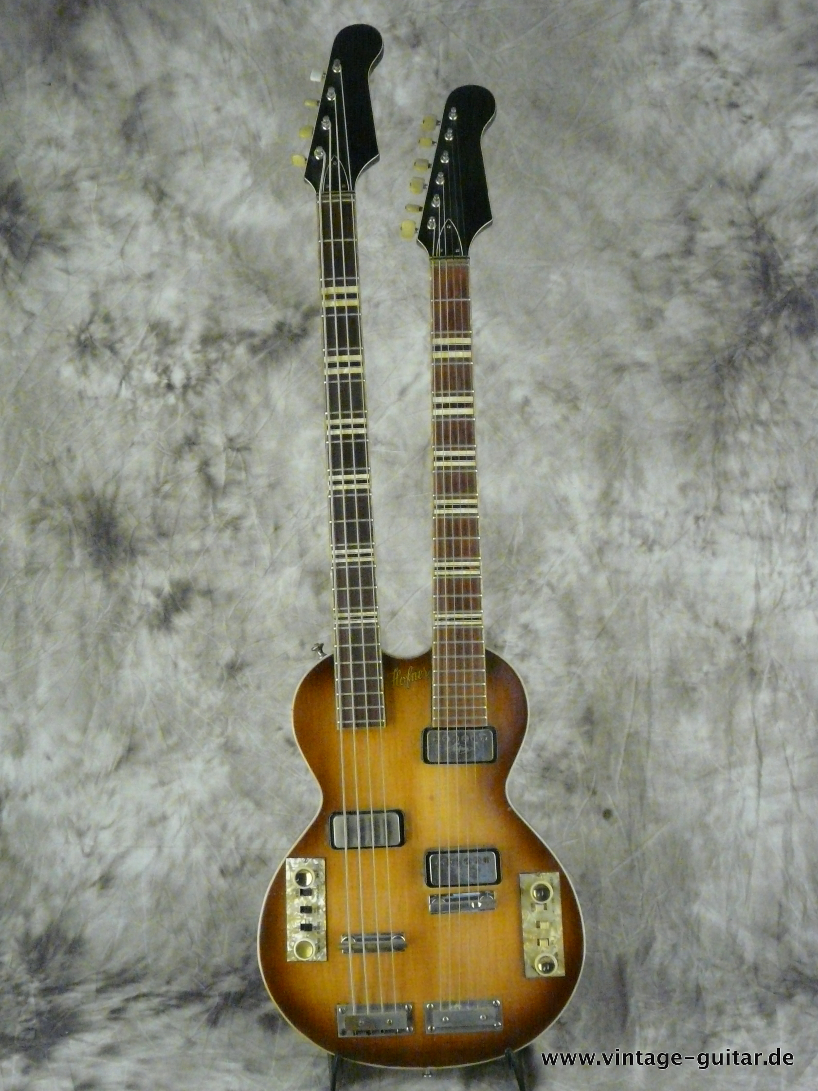 img/vintage/2648/Hofner-Double-Neck-Guitar-and-Bass-Model-191-001.JPG