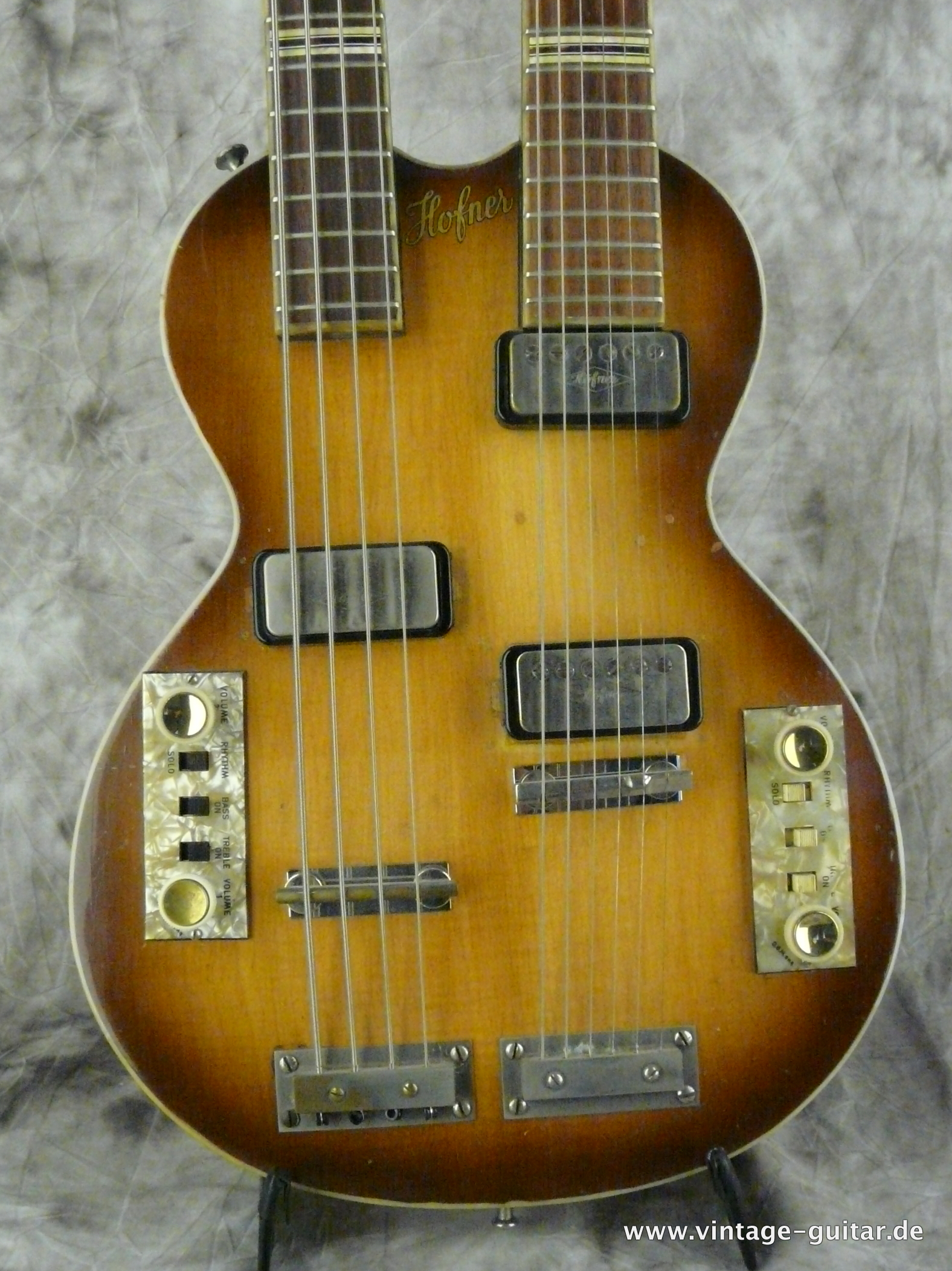 img/vintage/2648/Hofner-Double-Neck-Guitar-and-Bass-Model-191-002.JPG