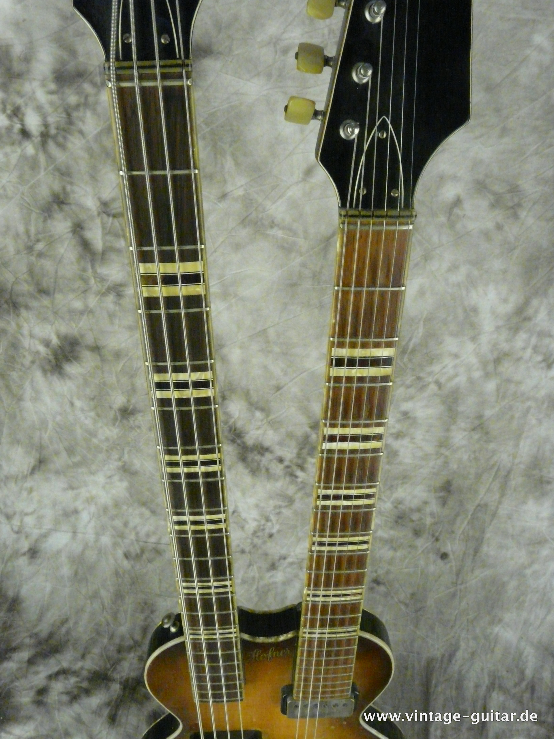 img/vintage/2648/Hofner-Double-Neck-Guitar-and-Bass-Model-191-010.JPG
