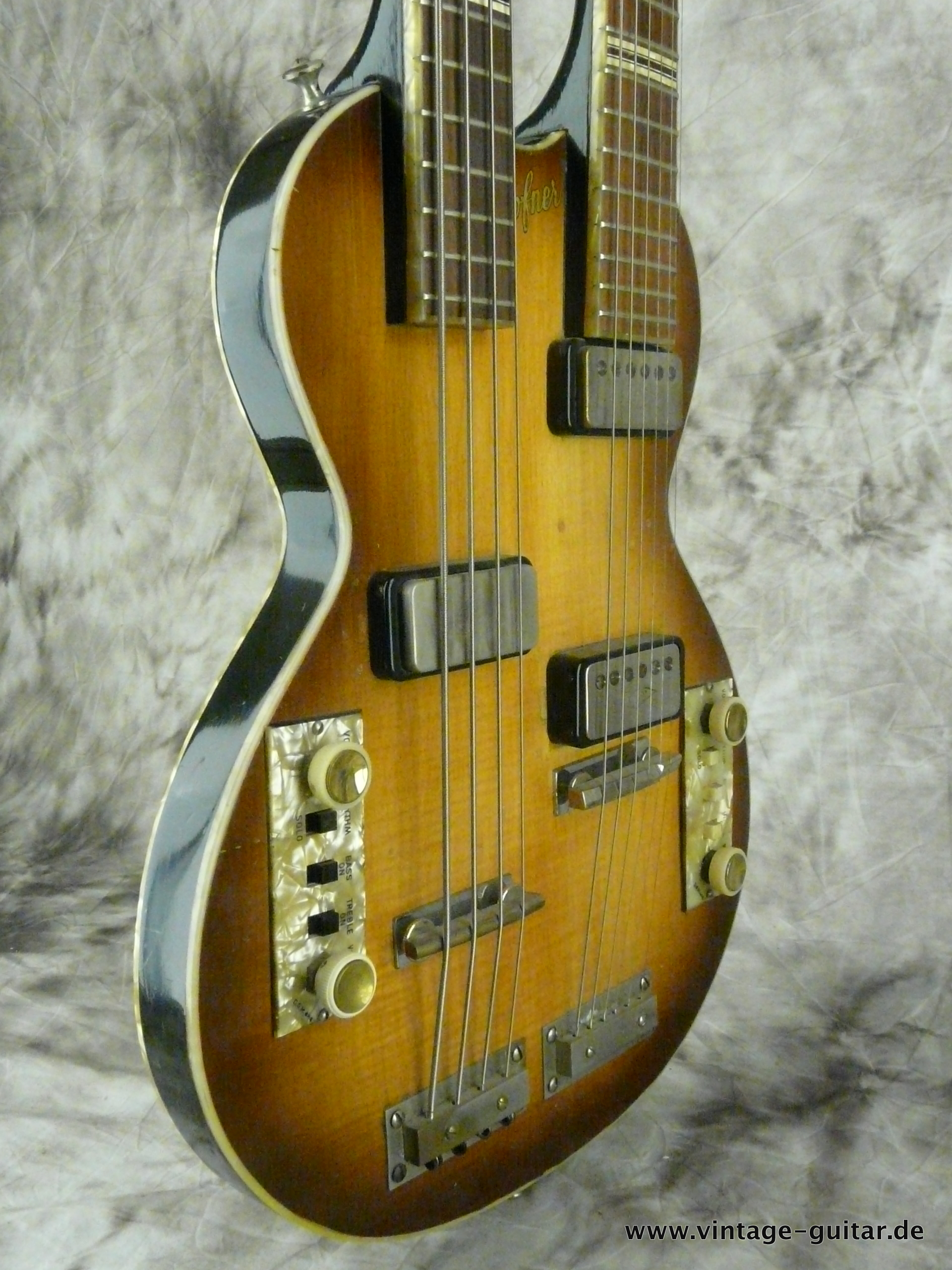 img/vintage/2648/Hofner-Double-Neck-Guitar-and-Bass-Model-191-011.JPG