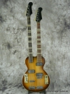 Musterbild Hofner-Double-Neck-Guitar-and-Bass-Model-191-001.JPG