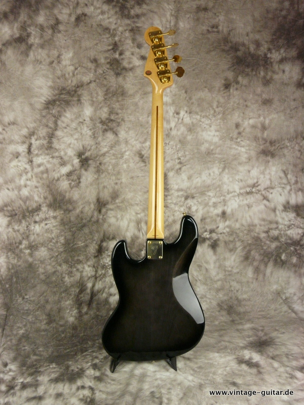 Fender-Jazz-Bass-The-Ventures-1996-Japan-003.JPG