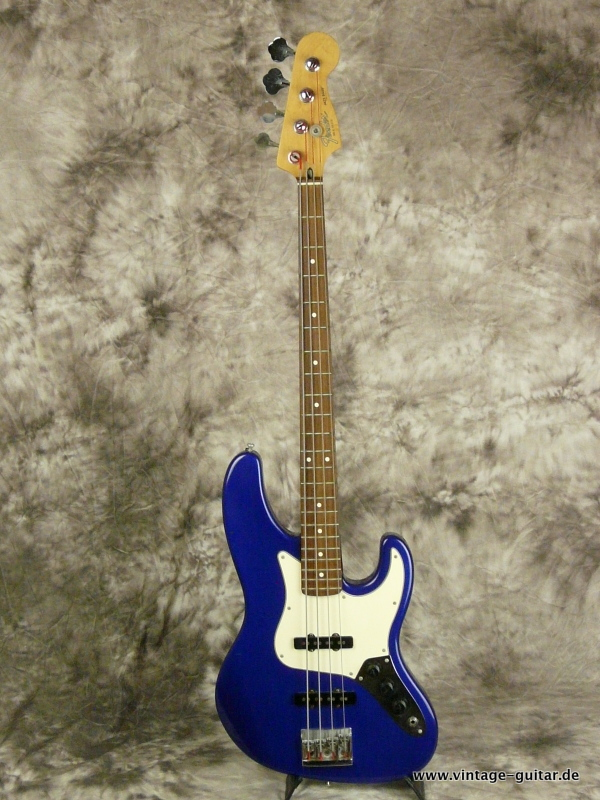 Fender-Jazz-Bass-Longhorn-blue-001.JPG