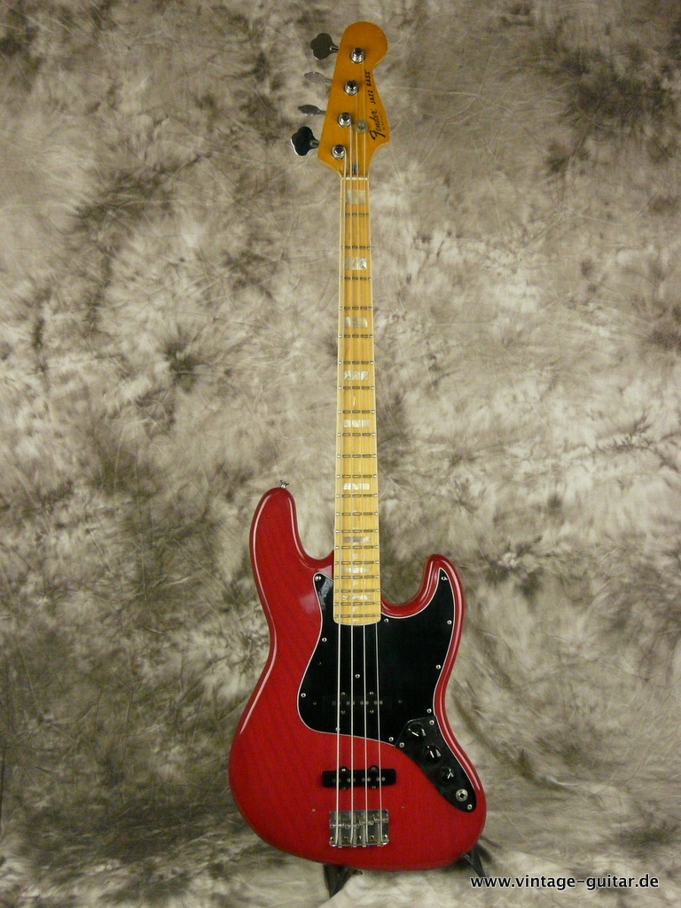 Fender_Jazz_Bass_cherry_1980-001.JPG
