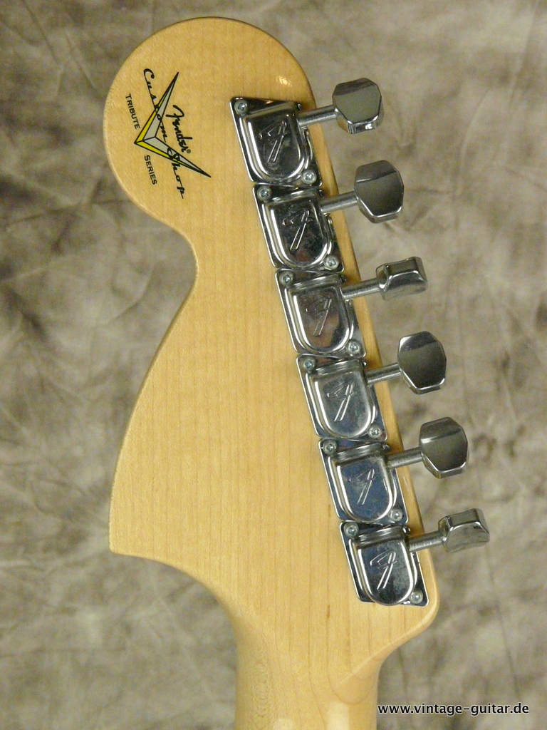 img/vintage/2690/Fender_Stratocaster-2014-Richie-Blackmoore-Custom-Shop-Tribute-006.JPG