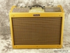 Musterbild Fender-Blues-Deluxe-1993-Reissue-tweed-001.JPG