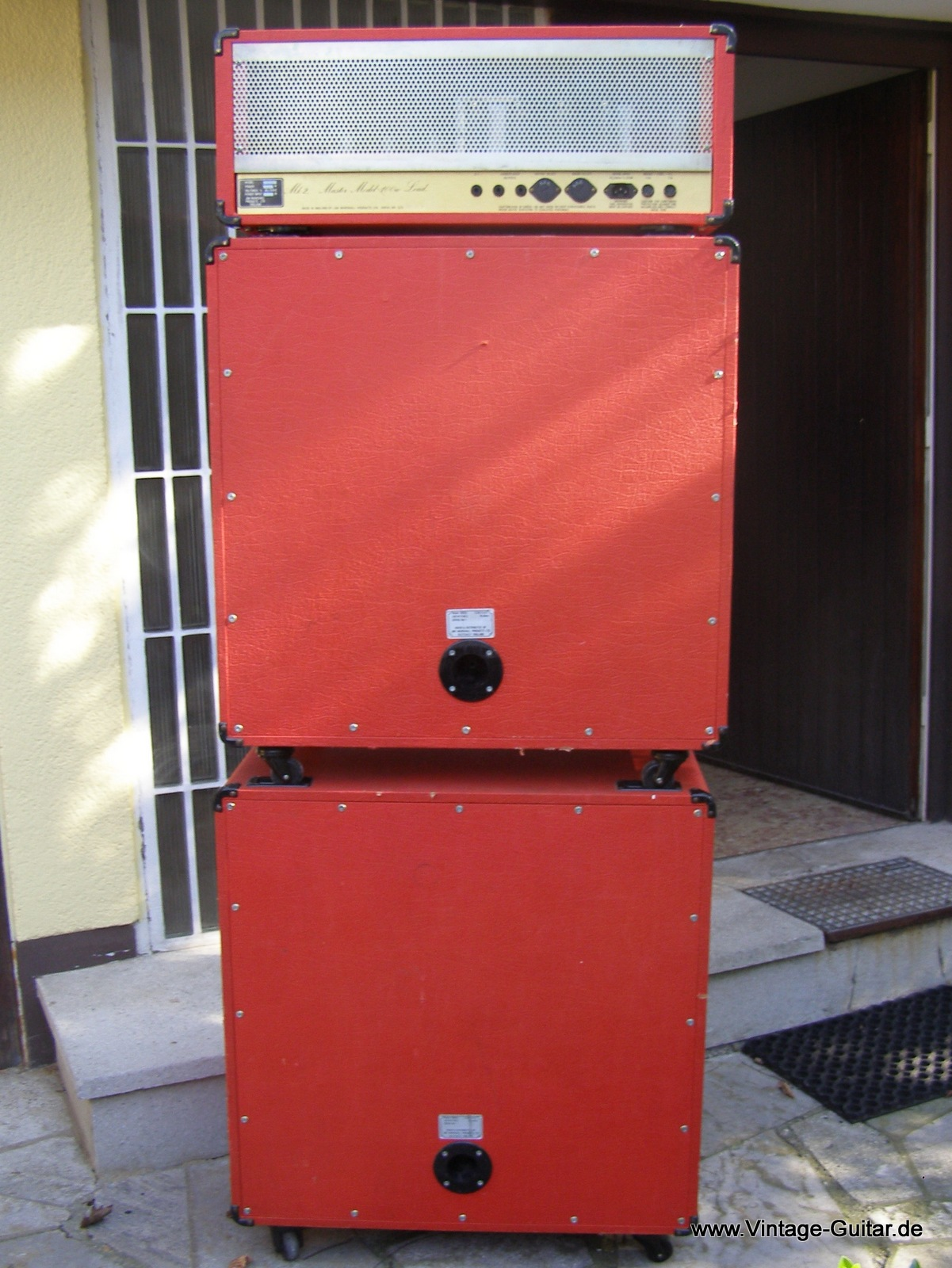 img/vintage/285/Marshall-JCM-800-full-stack-2203-limited-edition-red-002.JPG