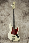 Musterbild Jazz_Bass_Fender-1962-olympic-white-001.jpg