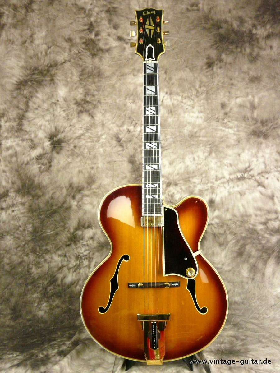 img/vintage/2911/Gibson-Johnny-Smith-1962-sunburst-001.JPG