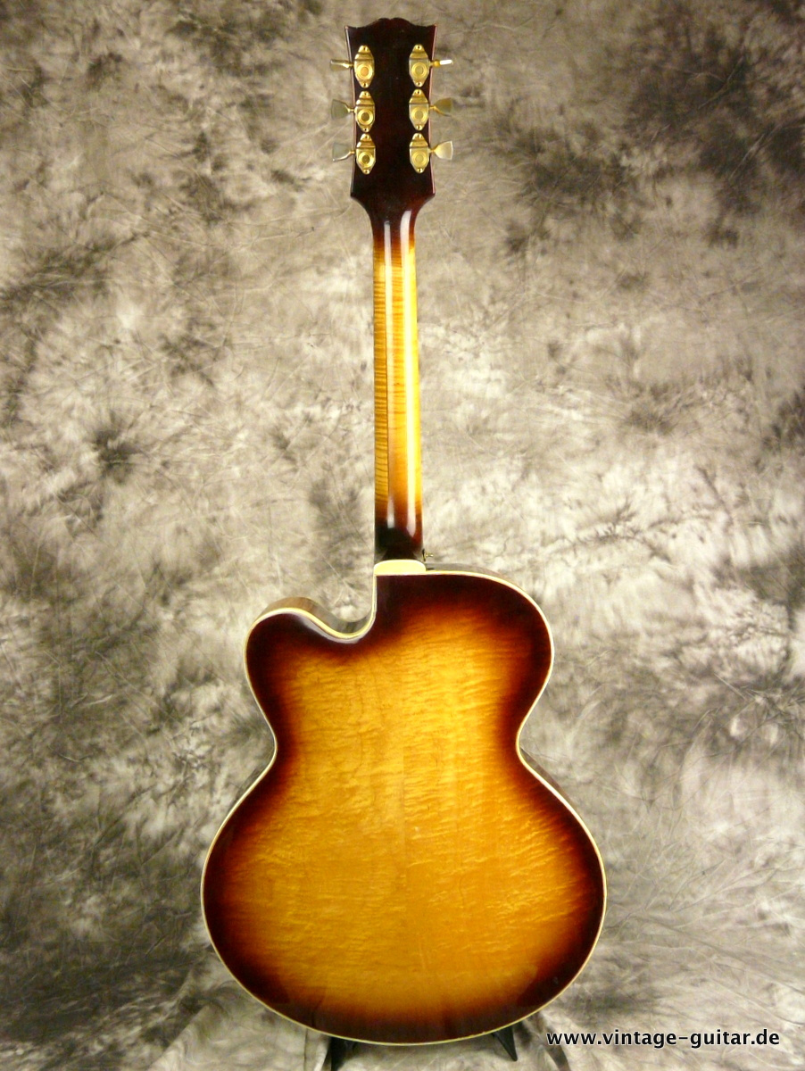img/vintage/2911/Gibson-Johnny-Smith-1962-sunburst-002.JPG