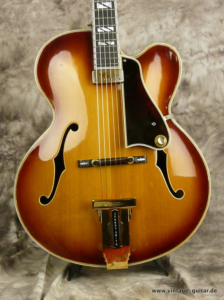 img/vintage/2911/Gibson-Johnny-Smith-1962-sunburst-003.JPG