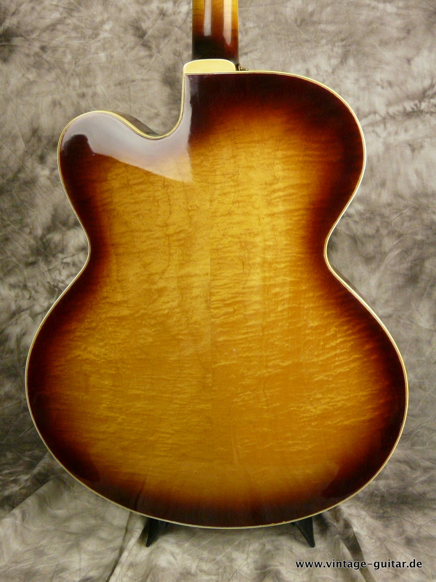 img/vintage/2911/Gibson-Johnny-Smith-1962-sunburst-004.JPG