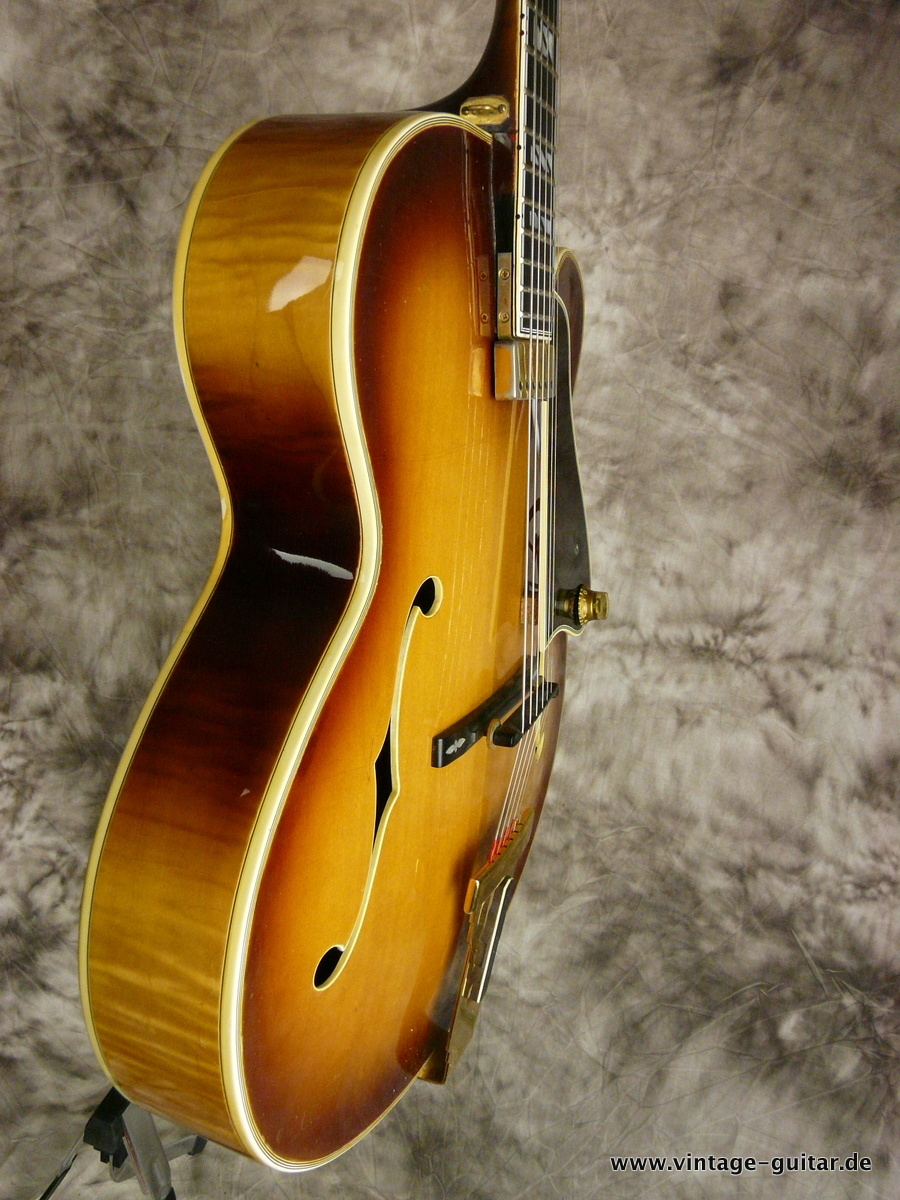 img/vintage/2911/Gibson-Johnny-Smith-1962-sunburst-005.JPG