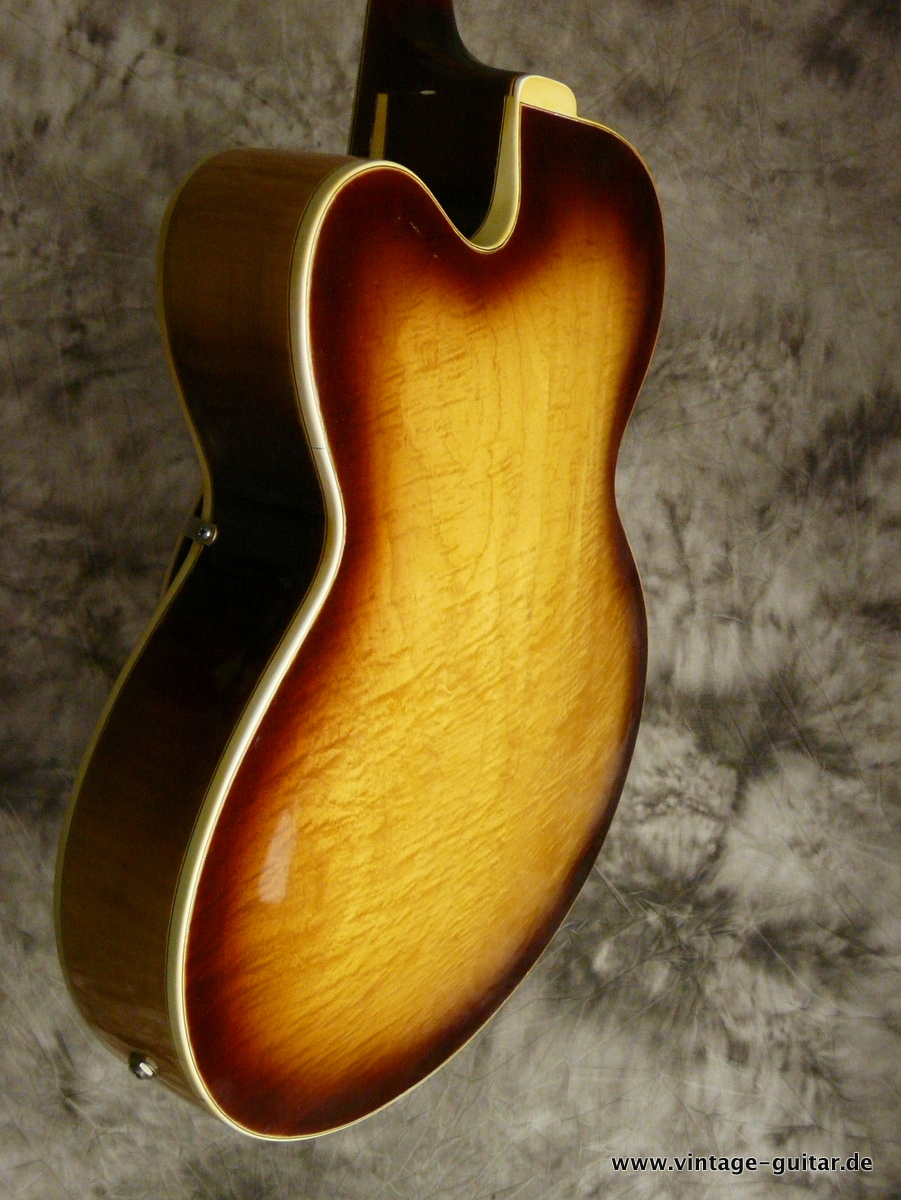 img/vintage/2911/Gibson-Johnny-Smith-1962-sunburst-007.JPG