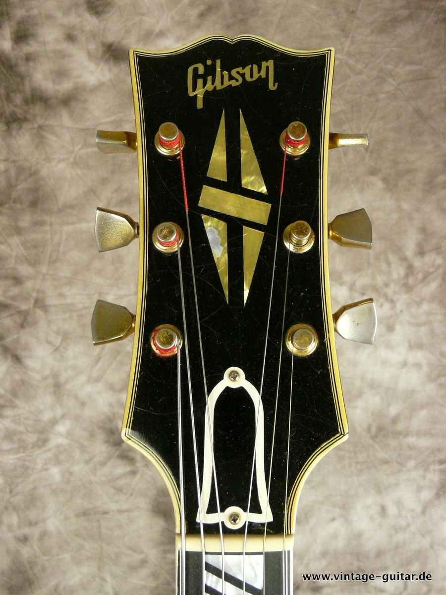 img/vintage/2911/Gibson-Johnny-Smith-1962-sunburst-009.JPG
