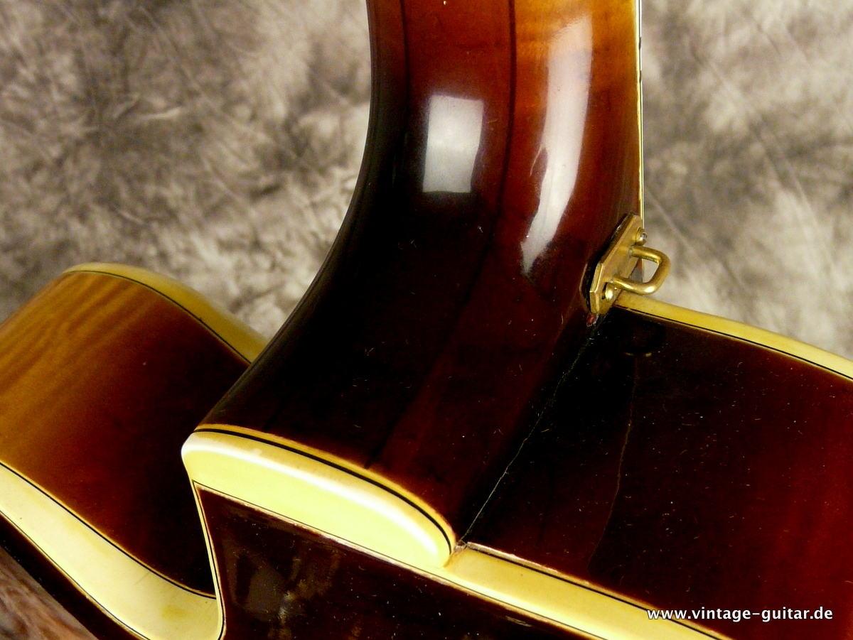 img/vintage/2911/Gibson-Johnny-Smith-1962-sunburst-013.JPG
