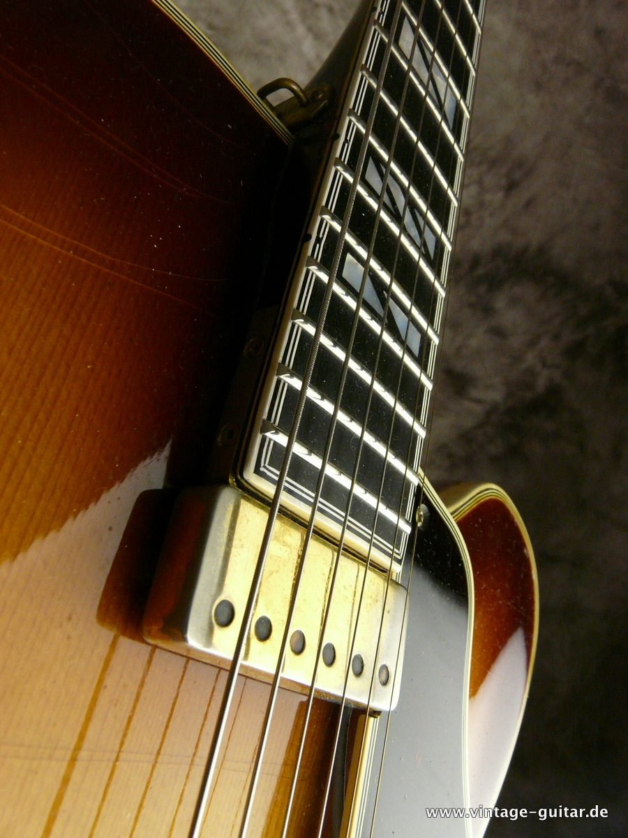 img/vintage/2911/Gibson-Johnny-Smith-1962-sunburst-016.JPG