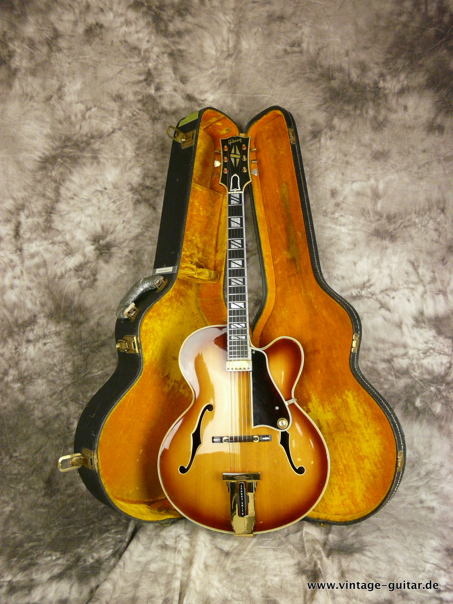 img/vintage/2911/Gibson-Johnny-Smith-1962-sunburst-018.JPG