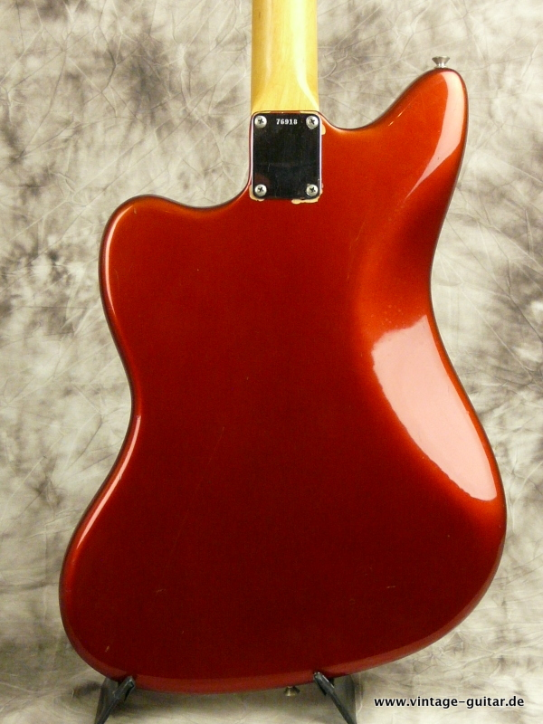 img/vintage/2921/Fender-Jazzmaster-1962-candy-apple-red-004.JPG