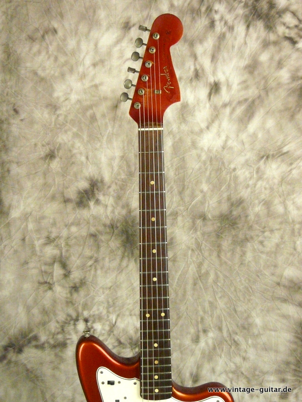 img/vintage/2921/Fender-Jazzmaster-1962-candy-apple-red-005.JPG