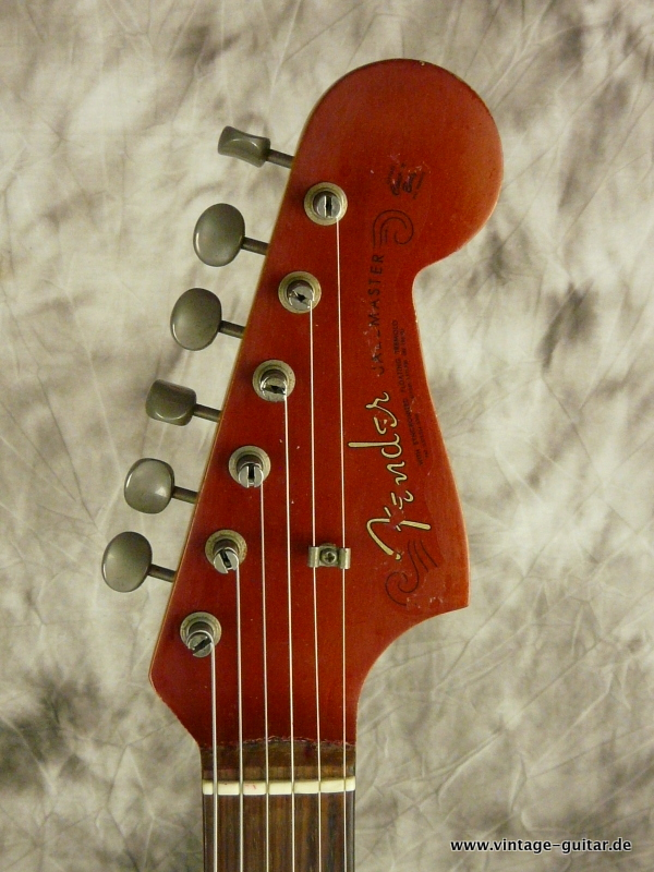 img/vintage/2921/Fender-Jazzmaster-1962-candy-apple-red-007.JPG