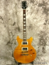 master picture Les Paul Standard DC Double Cut