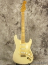 master picture Stratocaster 56 Reissue Custom Shop