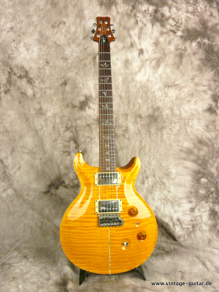 img/vintage/2957/Paul-Reed-Smith-PRS-Santana-MD-Multi-Dimensional-001.JPG