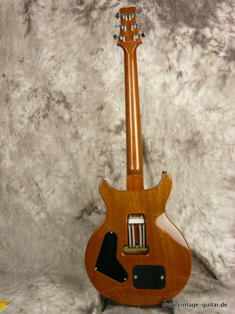 img/vintage/2957/Paul-Reed-Smith-PRS-Santana-MD-Multi-Dimensional-003.JPG
