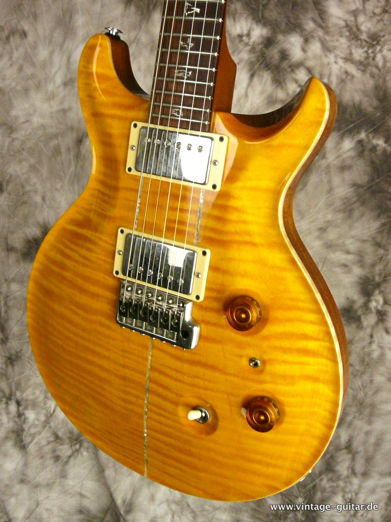img/vintage/2957/Paul-Reed-Smith-PRS-Santana-MD-Multi-Dimensional-010.JPG