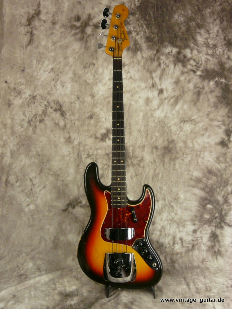 img/vintage/2969/Fender-Jazz-Bass-sunburst-1966-all-original-001.JPG