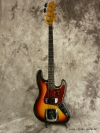 Musterbild Fender-Jazz-Bass-sunburst-1966-all-original-001.JPG