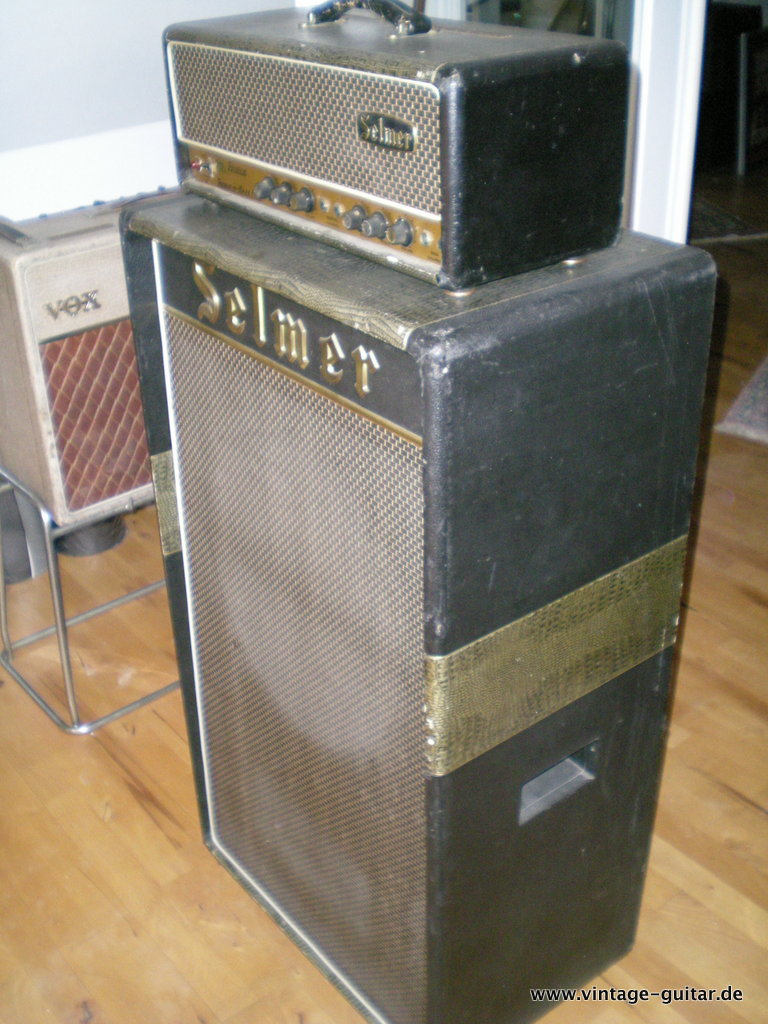 img/vintage/2981/Selmer-Goliath-Truvoice-Treble-N-Bass-Fifty-003.JPG