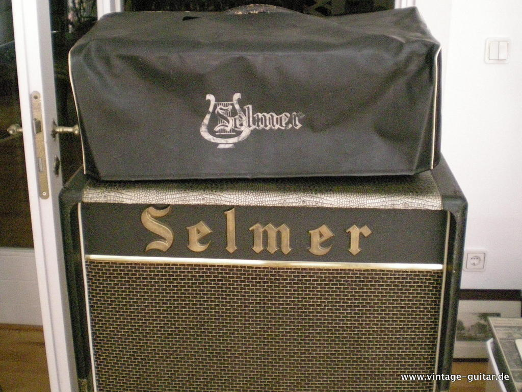 img/vintage/2981/Selmer-Goliath-Truvoice-Treble-N-Bass-Fifty-004.JPG