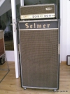 Musterbild Selmer-Goliath-Truvoice-Treble-N-Bass-Fifty-001.JPG