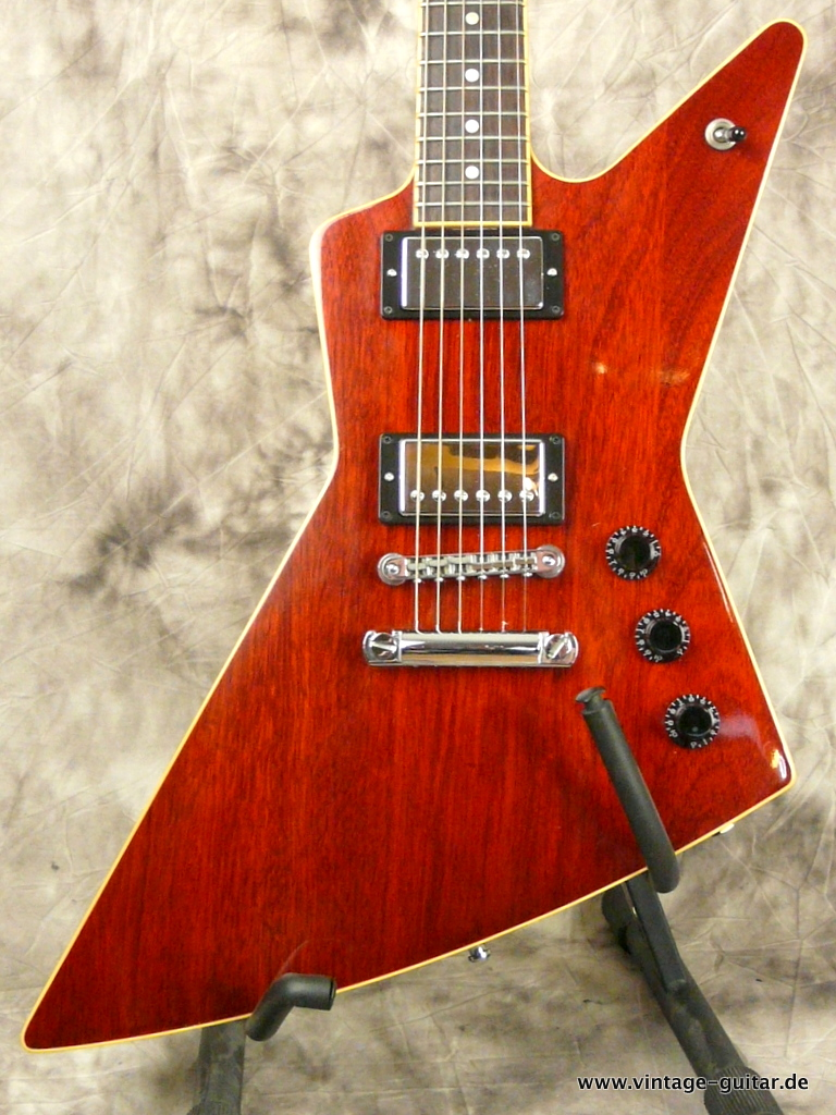 img/vintage/2993/Gibson_Explorer-Traditional-Pro-90-wine-red-002.JPG