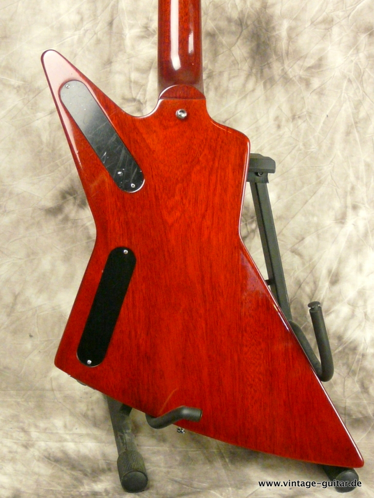 img/vintage/2993/Gibson_Explorer-Traditional-Pro-90-wine-red-005.JPG