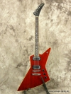 Musterbild Gibson_Explorer-Traditional-Pro-90-wine-red-001.JPG