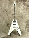 master picture Flying V