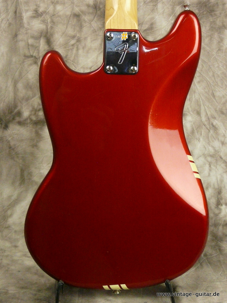 img/vintage/3009/Fender-Mustang-Candy-Apple-Red-Competition-1973-004.JPG
