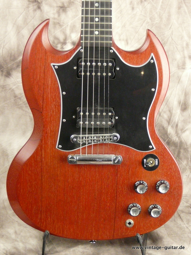 img/vintage/3018/Gibson_SG-Standard-2003-faded-brown-002.JPG