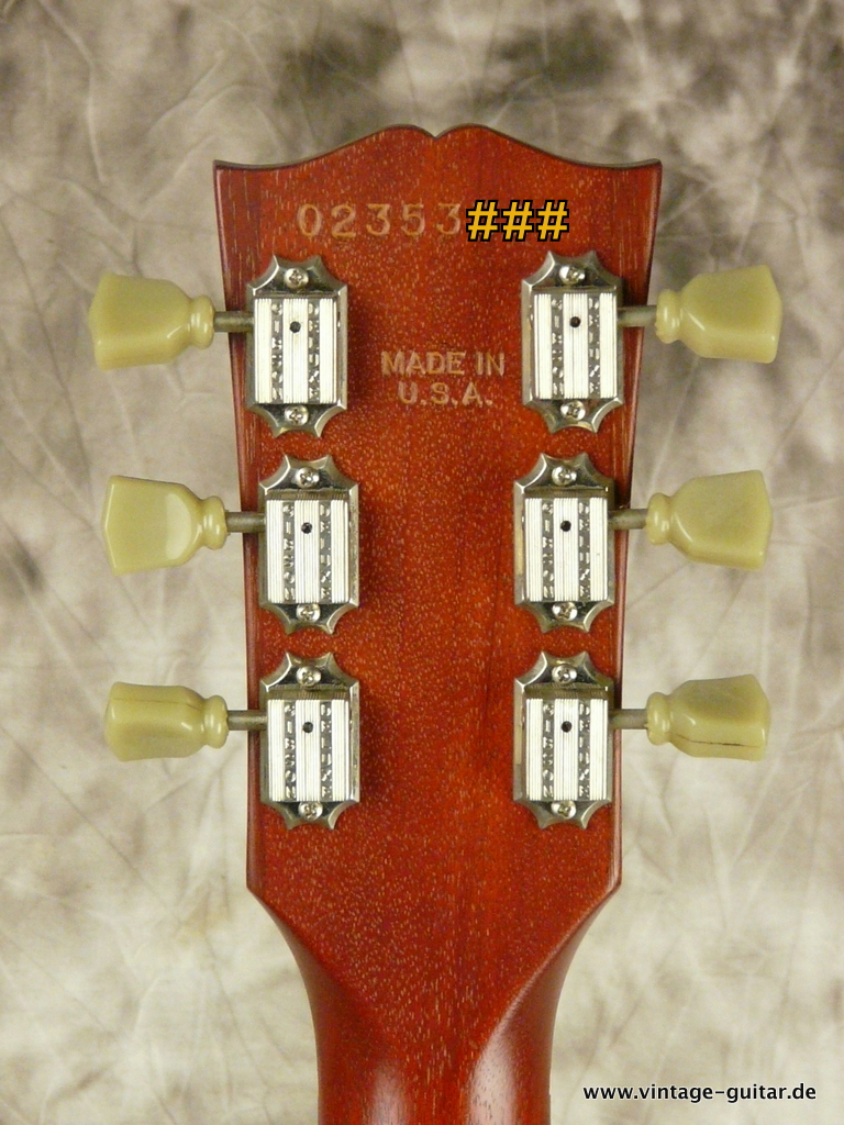 img/vintage/3018/Gibson_SG-Standard-2003-faded-brown-006.JPG