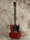 Musterbild Gibson_SG-Standard-2003-faded-brown-001.JPG