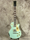 master picture Custom Shop Limited Run R8