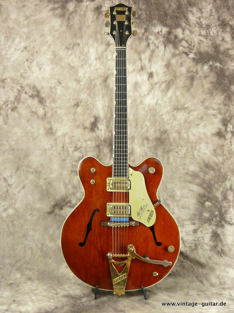 img/vintage/3023/Gretsch-1966_Country_Gentleman-brown-001.JPG